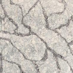 Seagrove Cambria Quartz Full Slab