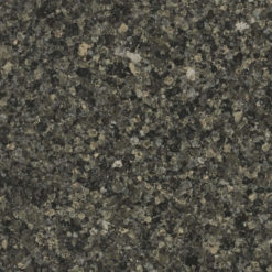 Sheffield Cambria Quartz