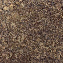 Shirebrook Cambria Quartz Full Slab