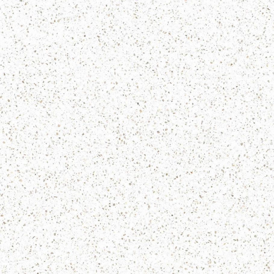 Snowdon White Cambria Quartz