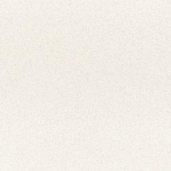 Snowdon White Cambria Quartz Full Slab