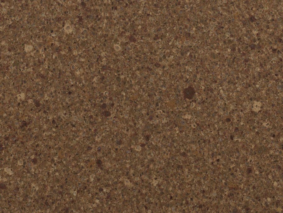 Somerset Cambria Quartz