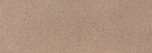 Sutton Cambria Quartz Full Slab