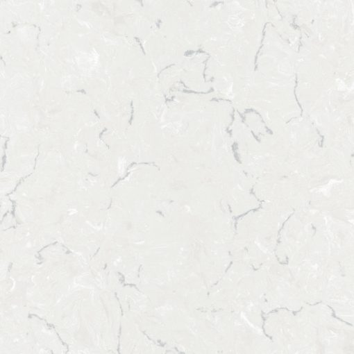 Cambria Swanbridge Quartz