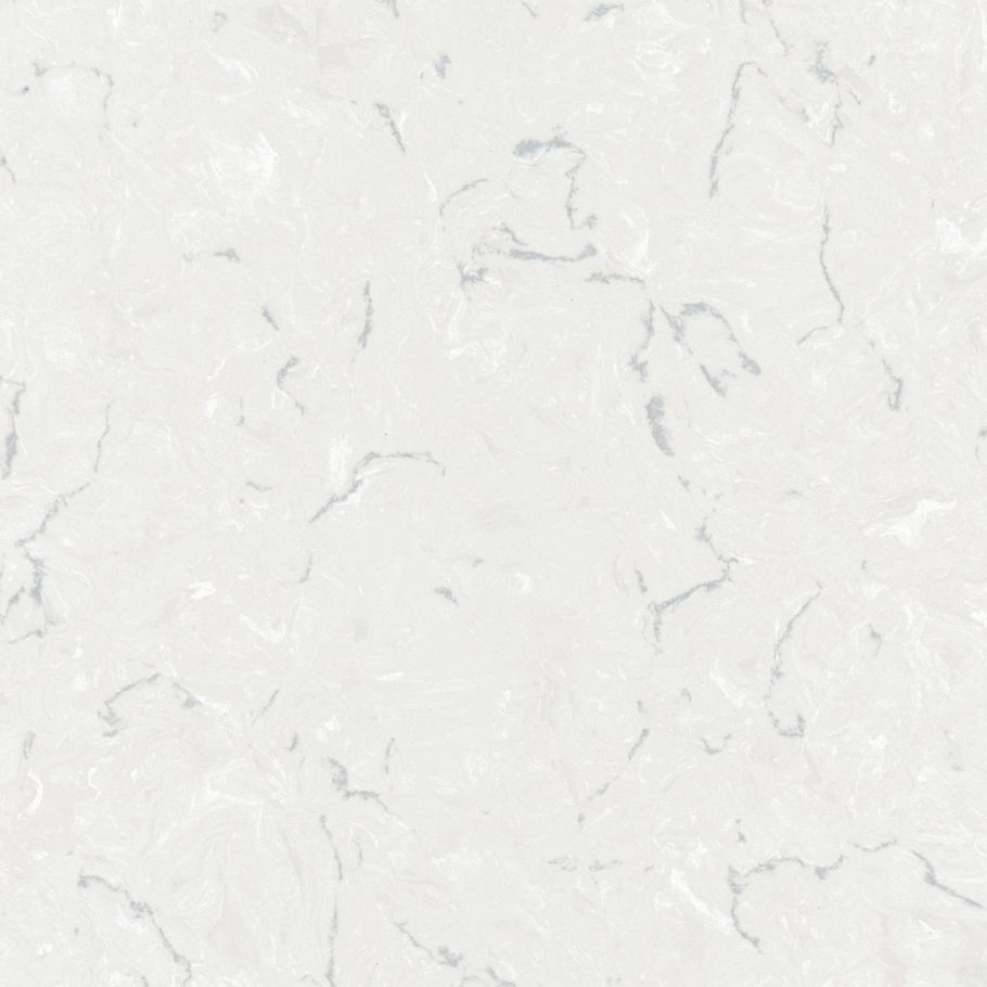 Swanbridge Cambria Quartz