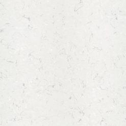 Cambria Swanbridge Quartz Full Slab