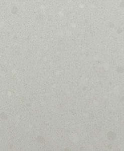 Templeton-Cambria-Quartz-Kitchen-Bathroom-Countertops