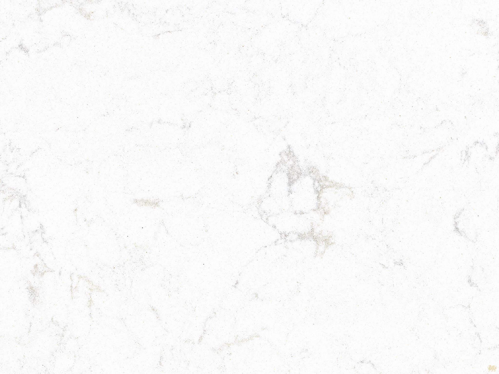 Torquay Cambria Quartz International Granite Amp Stone