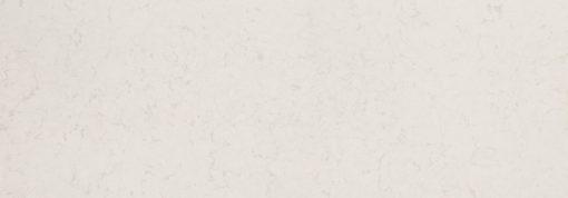 Cambria Torquay Quartz Slab Full