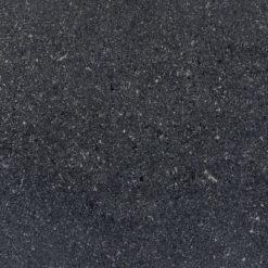 Waterford Cambria Quartz Full Slab