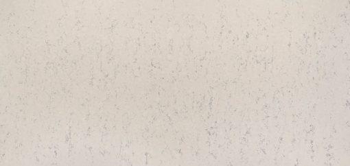 Waverton Cambria Quartz Full Slab