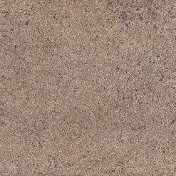 Winchester Cambria Quartz Full Slab
