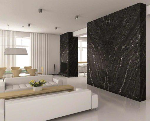 Black_forest_granite_fireplace_surround