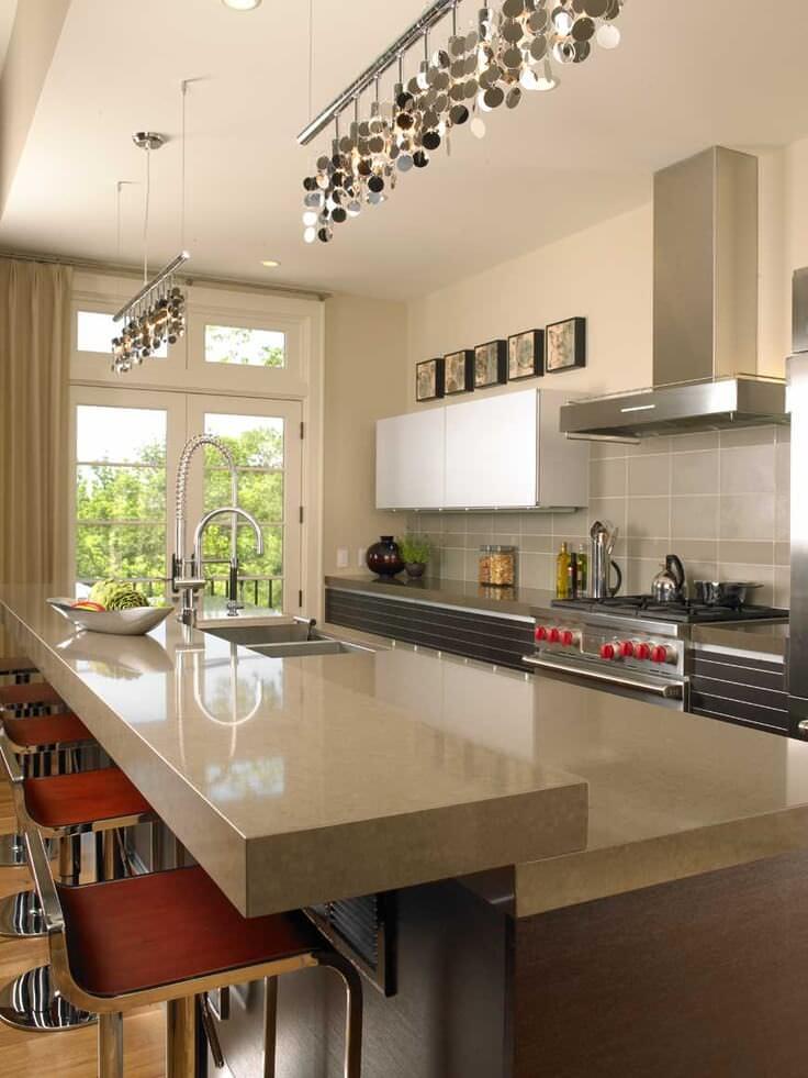 Templeton Cambria Quartz Countertops Cost Reviews