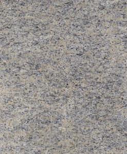 Brazil Taupe Granite