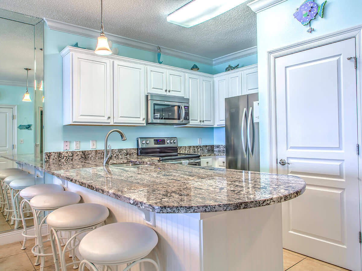 Blue Dunes Granite17751 International Granite Amp Stone