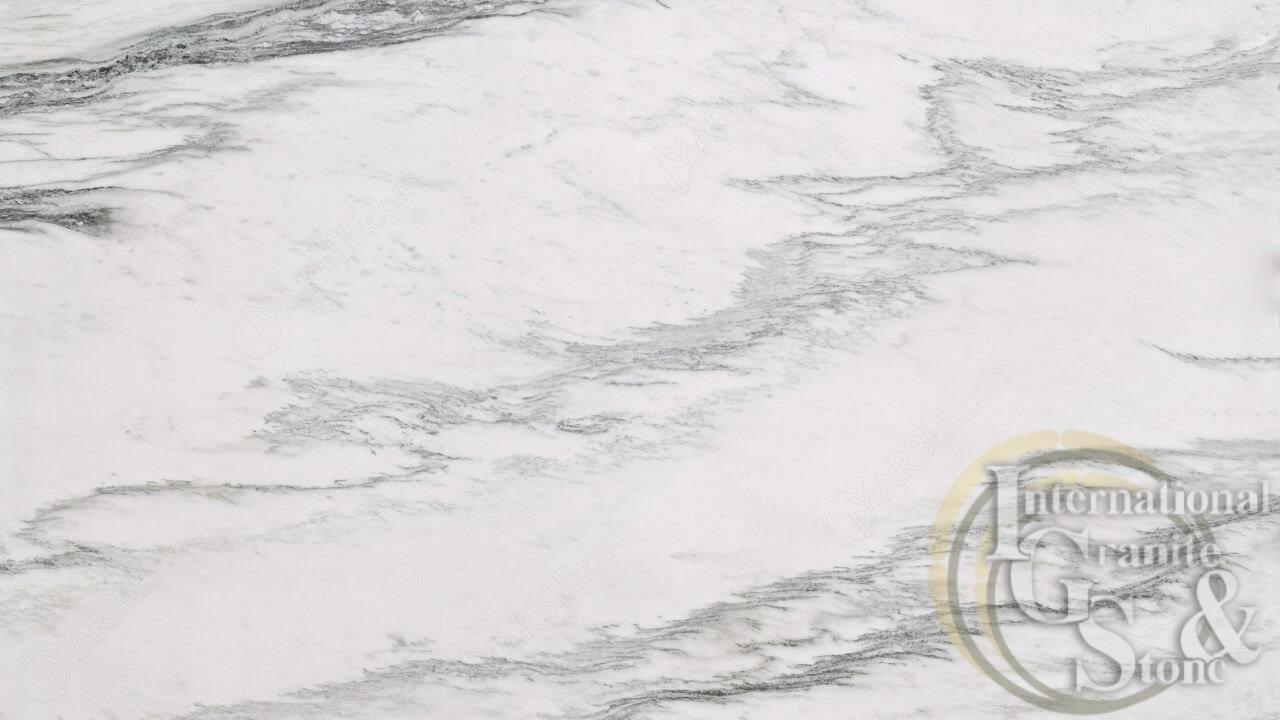 Marble_mountain-white-danby