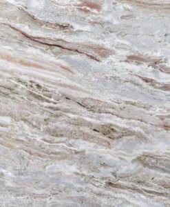 Ocean Fantasy Medium Quartzite