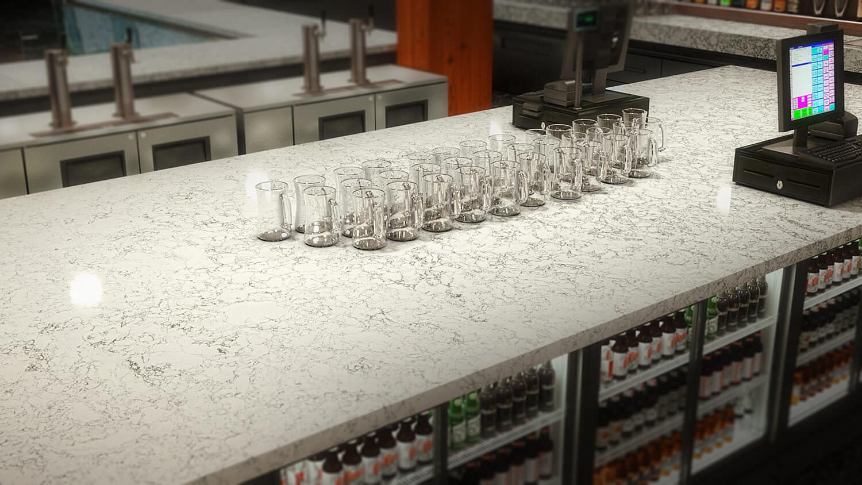 Bradenton's Best Granite, Marble, And Quartz Countertops Supplier