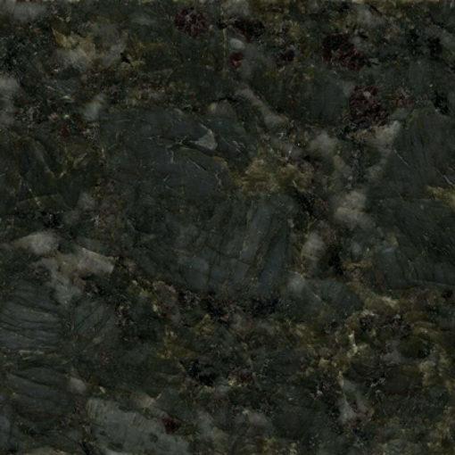 Verde Butterfly Granite