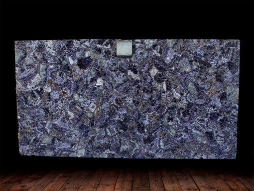 Amethyst Extra Semi Precious Gemstone