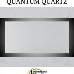 Angelica Quantum Quartz Countertops