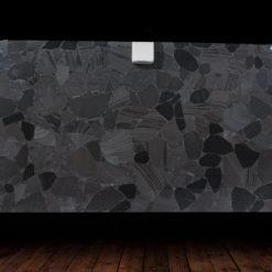 Black-obsidian-26910