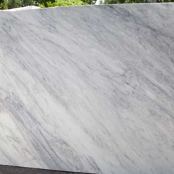 Carrara Quartzite