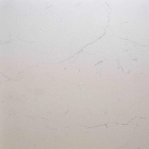 Bianco Carrara Quantum Quartz