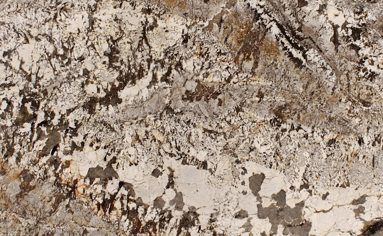 Light Brown Granite : Persa brown granite international and stone
