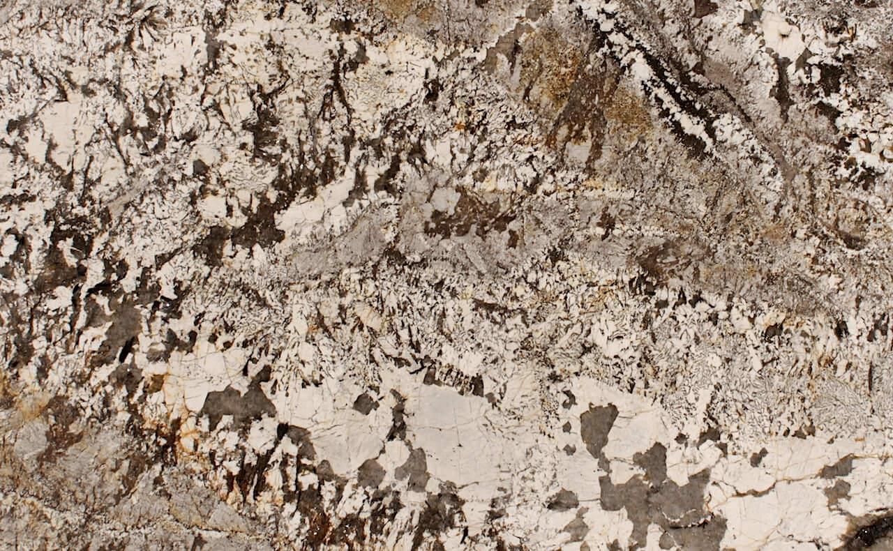 Brown Granite Rock : Persa brown granite international and stone