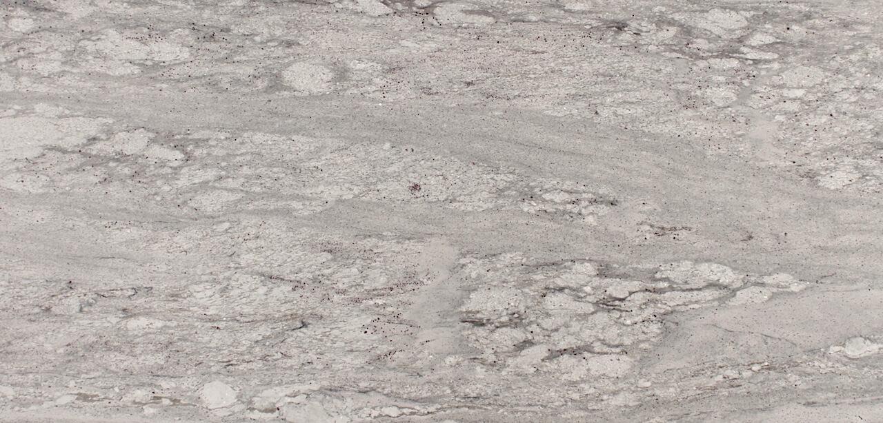 River White Granite 18636 Countertops Pictures Pricing