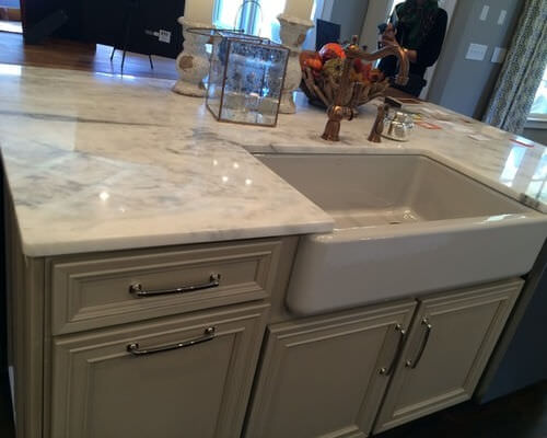 Shadow Storm Quartzite Countertops Cost Reviews
