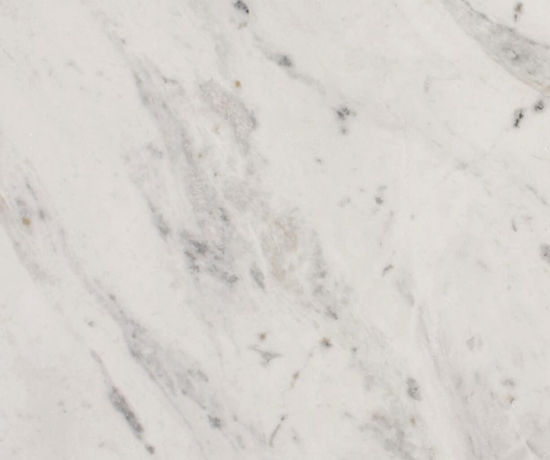 Shadow Storm Quartzite 18564 International Granite Amp Stone