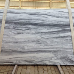 Shadow Storm Quartzite