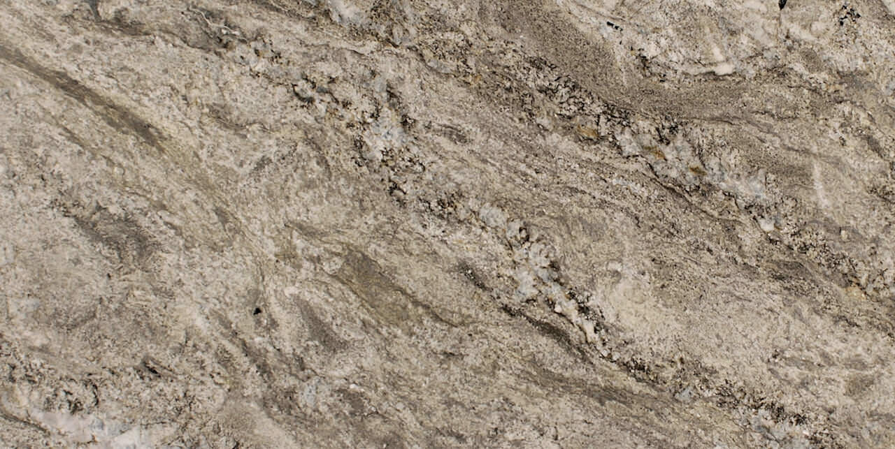 Typhoon Taupe Granite Countertops Cost Reviews