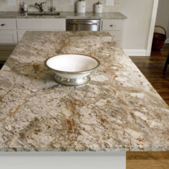 Typhoon Taupe Granite 18443