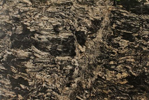 Volcano Granite 18926