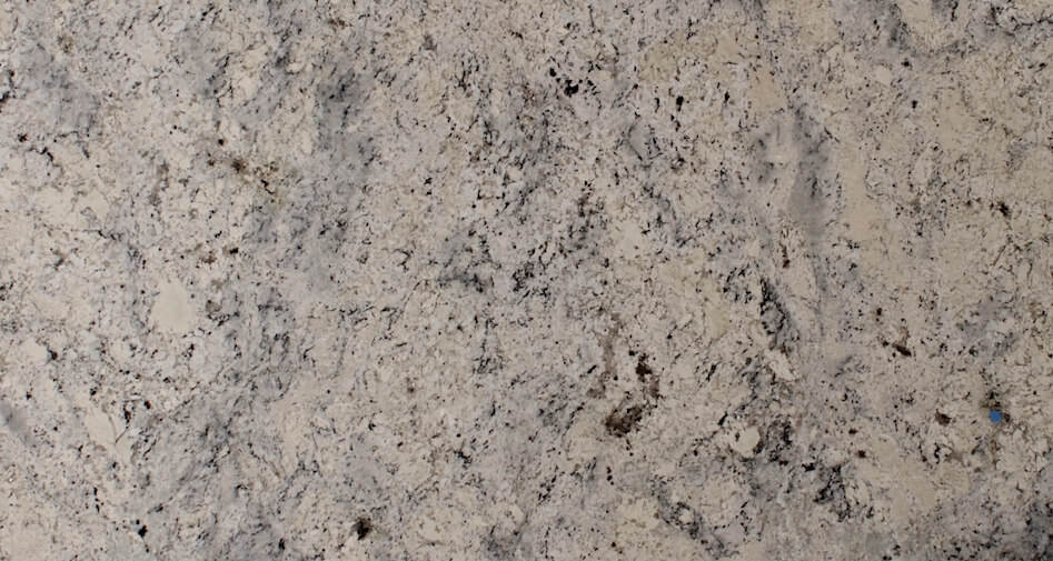 White Ice Granite 16967 International Granite And Stone
