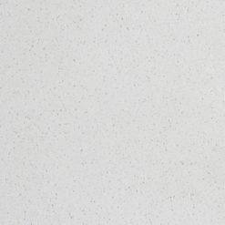 arctic cream quantum quartz