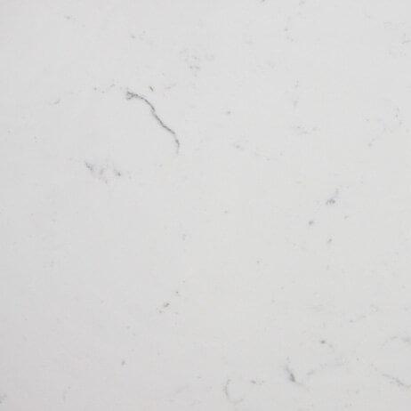 Ocean White Quantum Quartz