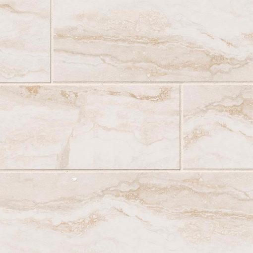 Bernini Bianco 4×18