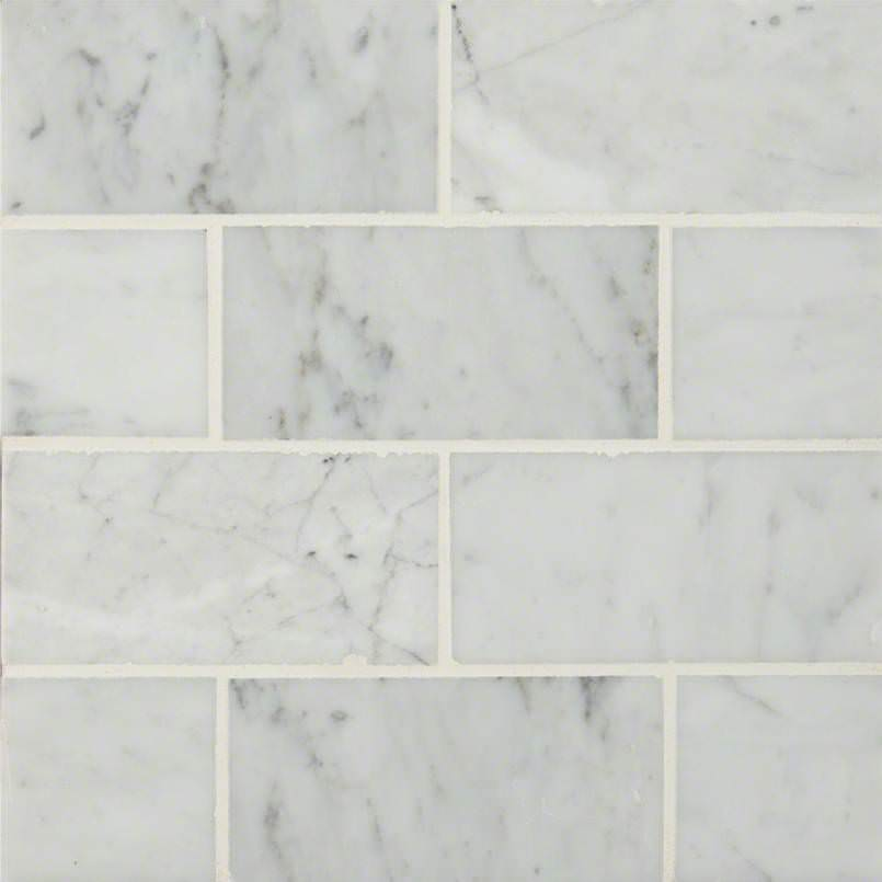 Delighted 12X24 Slate Tile Flooring Big 2 X2 Ceiling Tiles Clean 2 X4 Ceiling Tiles 24 X 48 Drop Ceiling Tiles Youthful 2X2 Ceramic Floor Tile Blue2X4 Drop Ceiling Tiles Carrara White Subway Tile 3x6 | MSI Stone Tile, Pictures, Pricing ..