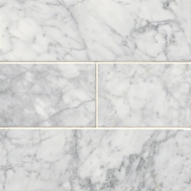 Amazing 18X18 Ceramic Tile Big 1X1 Ceramic Tile Clean 2X2 Acoustical Ceiling Tiles 2X2 Ceiling Tiles Youthful 3X6 Beveled Subway Tile Soft6X6 Floor Tile Carrara White Subway Tile 4x12 | MSI Stone Tile, Pictures, Pricing ..