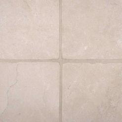 Crema Marfil 6×6 Polished Tile