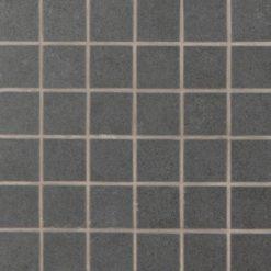 Dimensions Graphite 2×2 Mosaic