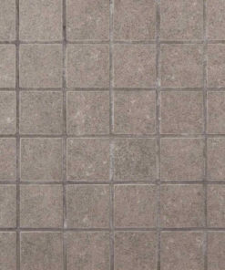 Dimensions Gris 2×2 Mosaic