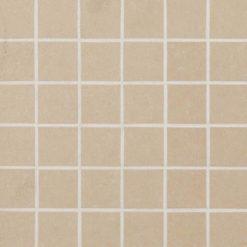 Dimensions Khaki 2×2 Mosaic