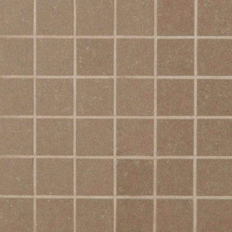 Dimensions Olive 2×2 Mosaic