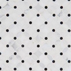 Florita Pattern Polished